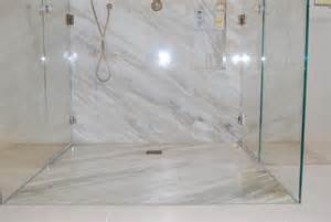 gallery marble shower walls
