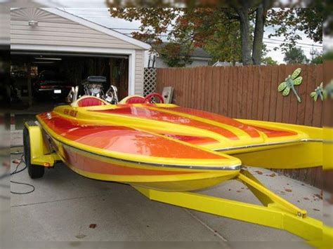 nordic boats a s nordic tunnel hull for sale daily boats buy review
