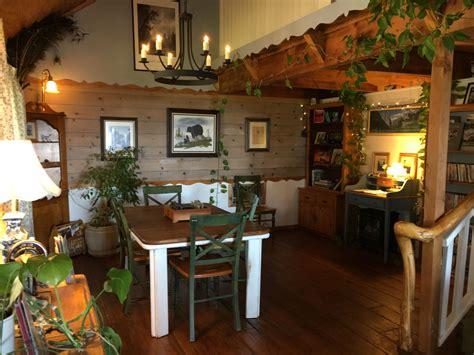 the ahwahnee dining room 100 the ahwahnee dining room yosemite valley lodge
