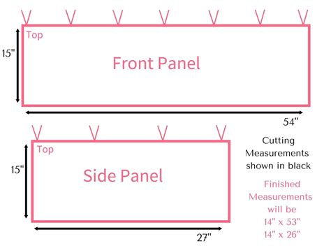 mini crib measurements diy crib skirt measurements baby crib design inspiration