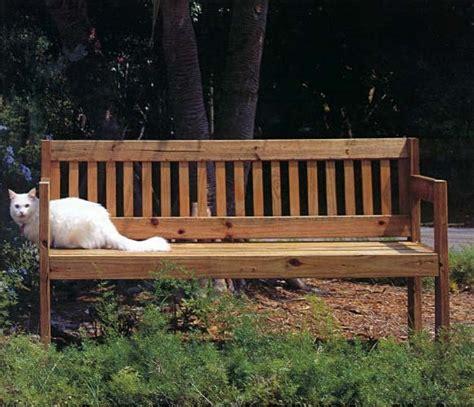 premium picnic table outdoor wood plans