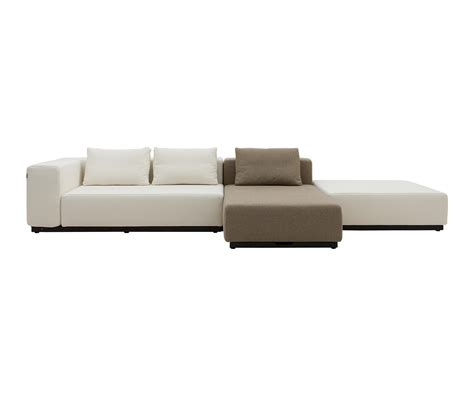 Softline Furniture nevada sofa modular sofa systems from softline a s architonic