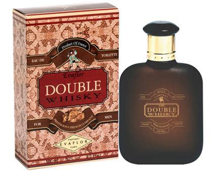 jual original parfum whisky whisky for edt 100ml golden gift parfum