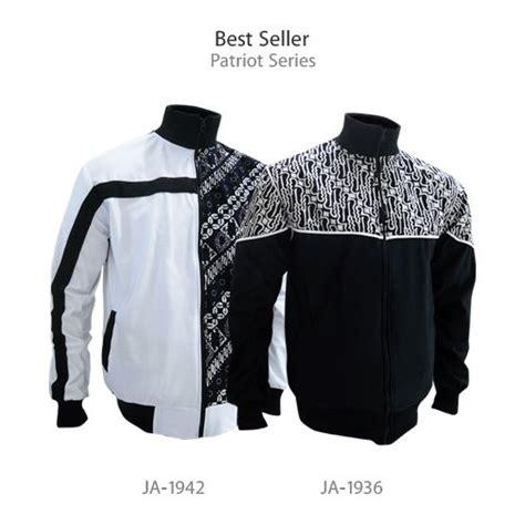 Kemeja Batik Kemeja Batik Candi Series Diskon 1 384 ide terbaik tentang jaket batik di patriot