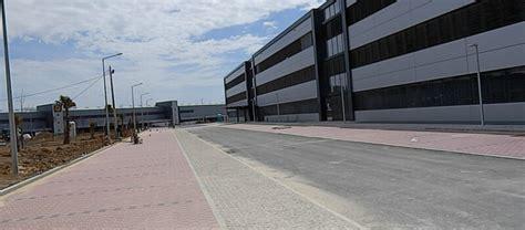 lidl sede centrale sede da lidl central services linh 211 sousa marques