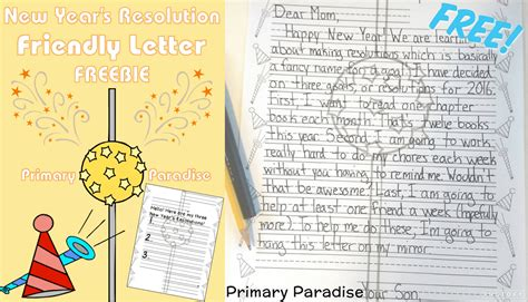 new year activities for primary school new year primary 28 images free teaching resources