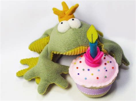 free pattern felt toys 17 best images about free toy sewing patterns on pinterest