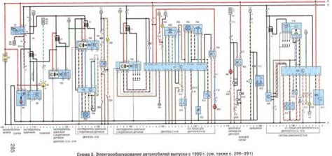 vectra b 95 02 wiring diagrams vauxhall owners