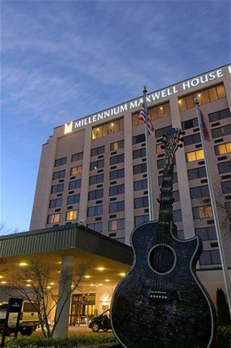 maxwell house nashville millennium maxwell house hotel nashville nashville tennessee hotels resorts 2025