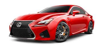 Lexus Rc F Sport Price 2017 Lexus Rc F Sport Price Review Best Toyota Review
