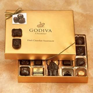godiva chocolate a tourist s guide to belgian chocolate basaraba s
