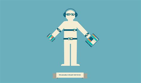 wearable technology research paper 8 mind blowing uses of wearable technology seriously