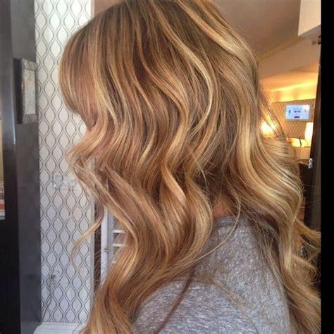 colores de tinte para cabello rubio 1000 ideas sobre cabello rubio dorado en pinterest pelo