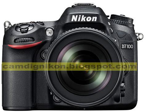Kamera Nikon Dan Gambarnya harga kamera dslr nikon d7100 dan spesifikasi lengkap nikon digital