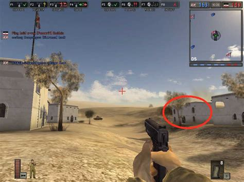 online game mod software battlefield 1942 free download pc full version game