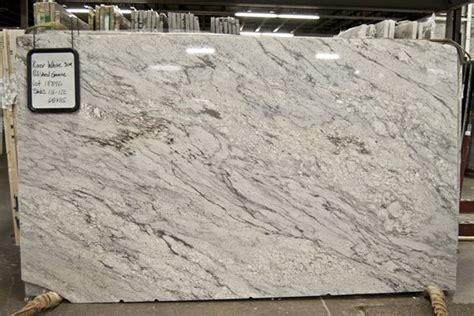 river white granite countertops river white granite countertop river white polished