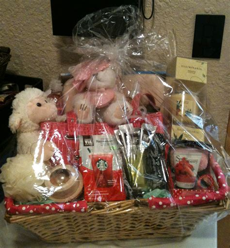 mothers day baskets collection mothers day gift baskets pictures 28 wonderful s day gift baskets dodo burd