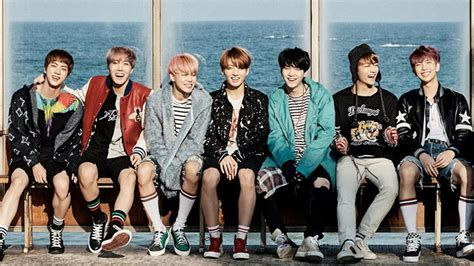 bts new album bts releases title track details for upcoming album quot wings