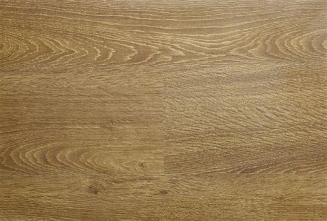 eternity venice collection etchv12 hardwood