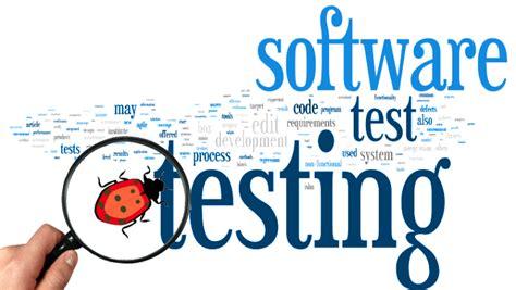 test software make a career in software testing linkedin