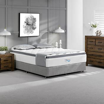 bedroom furniture modern more amart
