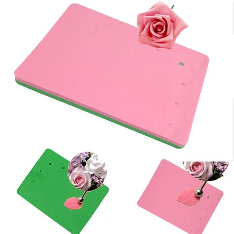 Foam Cing Mat by Compare Prices On Sculpting Foam Shopping Buy Low