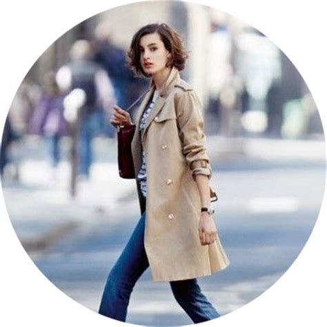 everyday french fashion style my french life ma vie fran 231 aise 174