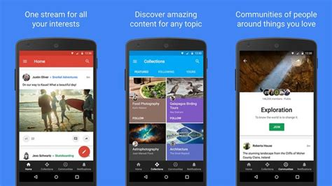 google wallpaper online 10 best sources for hd android wallpapers and qhd android