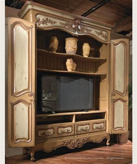 armoires and more pinterest the world s catalog of ideas