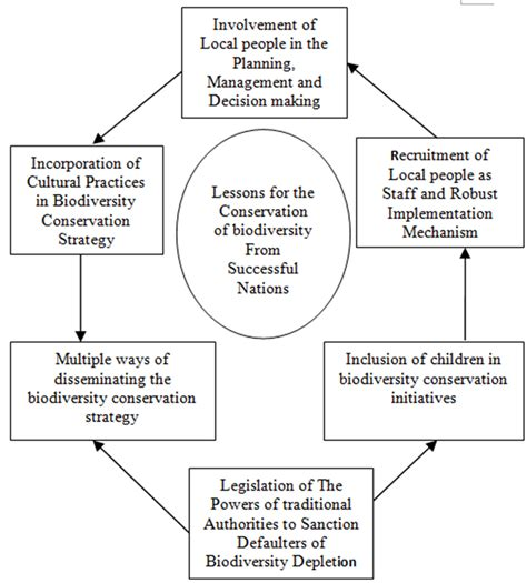 Essay On Biodiversity Conservation by Essay On Conservation Of Biodiversity