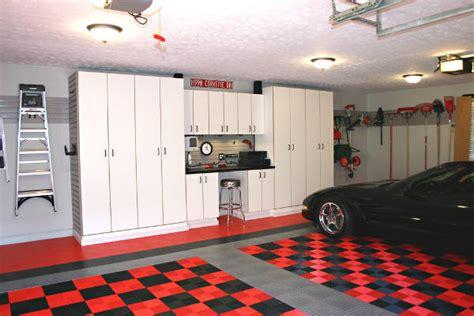 ceiling tile designs ideas design trends premium