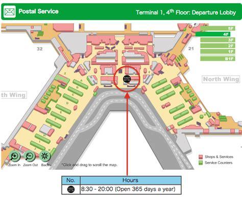 narita airport floor plan narita airport wifi rental comparing the best deals
