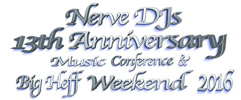Comfort Inn Downtown Cleveland Oh Nervedjs 13th Anniversary Music Conference And Big Heff