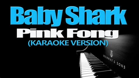 baby shark remix mp3 download baby shark instrumental mp3 baby shark pink fong karaoke