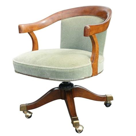 velvet task chair now this is a great office chair home