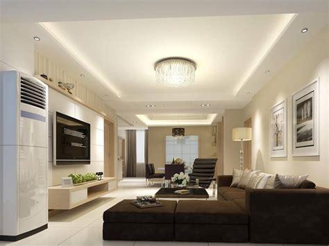 living room enchanting ceiling living room floor living