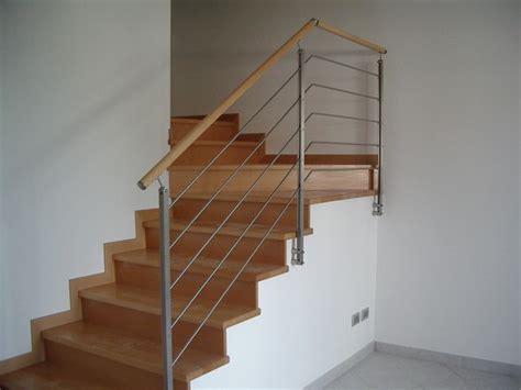 corrimano scale interne corrimano in legno per scale interne con corrimano per