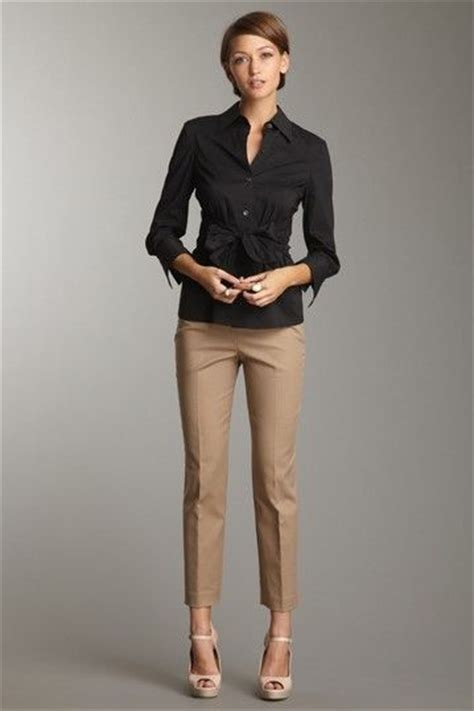 ropa para mujeres pequeas banana republic envo para tipo de cuerpo v caracteristicas hombros anchos y