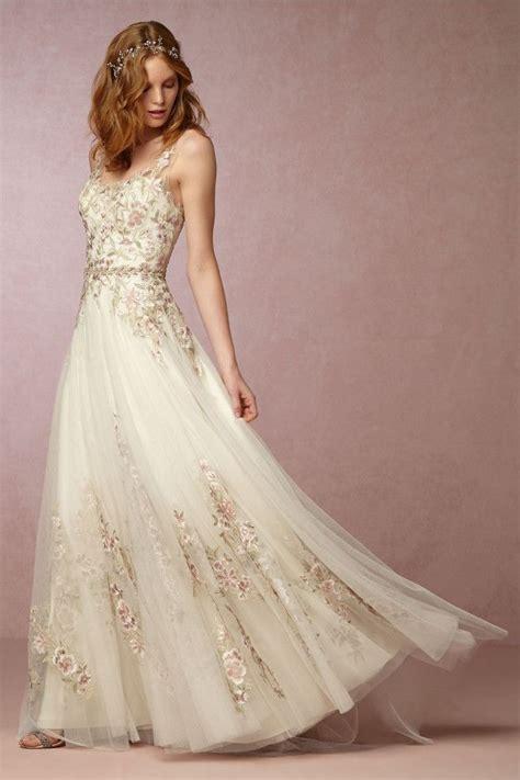 best 25 fairy wedding dress ideas on pinterest woodland