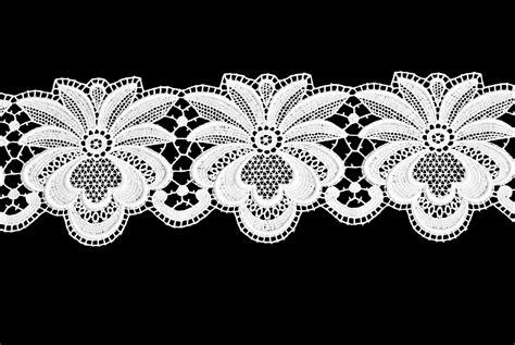 gardinen kurzen ulm kurz gardinen meterware simple jacquard store bogen