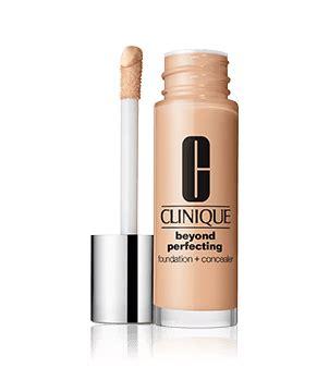 best clinique foundation concealers makeup clinique