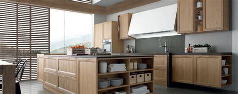 nuovo arredo bari nuovo arredo molfetta idee di design per la casa