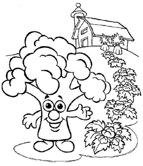 a vegan coloring book vegan coloring books by alev books eten kleurplaten 187 animaatjes nl