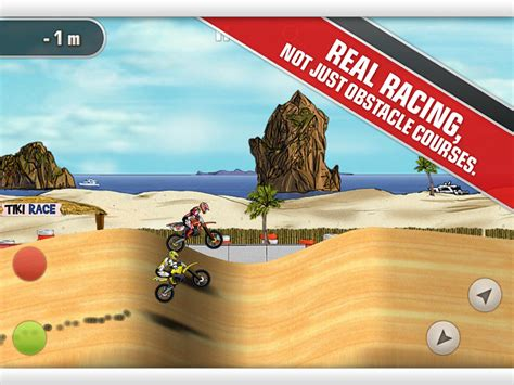 mad skills motocross game mad skills motocross review and discussion toucharcade