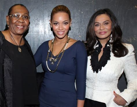 beyonc and jay z welcome a daughter moms babies meet the birth family of world famous hip hop legend jay z