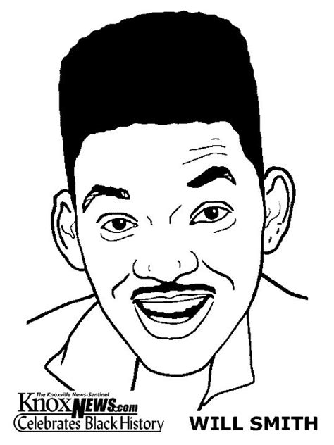 black history coloring pages for kindergarten 80 best images about black history month on pinterest