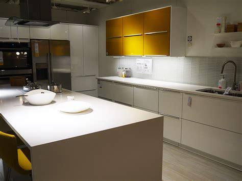 ikea sektion ikea debuts 2015 sektion kitchen line filled with ultra
