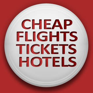 find cheap flights cheap holidays cheap vacation cheap