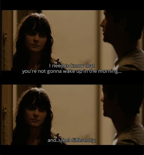 film love that day 500 days of summer 500 days of summer image 95260 on