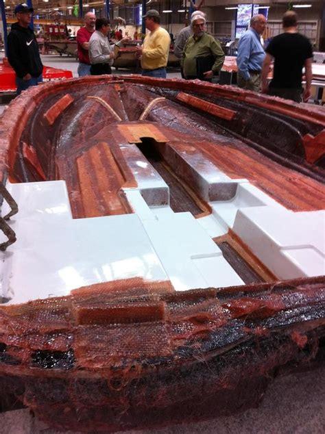 nitro boats pics factory tour pics nitro boats